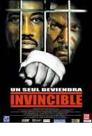 Affiche du film Un seul deviendra invincible
