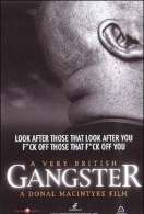 A very British Gangster, le film
