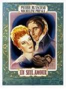 Un Seul Amour, le film