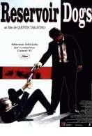 Reservoir dogs, le film