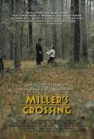 Miller's crossing, le film