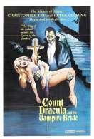 Affiche du film Dracula vit toujours � Londres