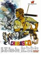 Chubasco le Rebelle, le film