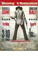 3h10 pour Yuma, le film