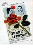 Mourir d'aimer, le film