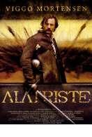 Affiche du film Capitaine Alatriste