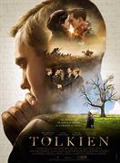 Bande annonce du film Tolkien