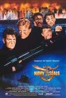 Navy Seals, les meilleurs, le film