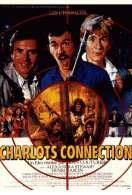 Charlots Connection, le film