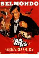 L'as des as, le film