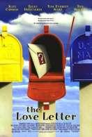 Affiche du film Destinataire inconnu