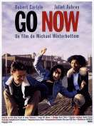 Affiche du film Go now