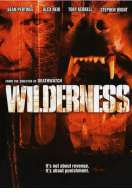 Wilderness, le film