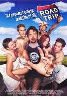 Road trip, le film