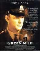 La ligne verte, le film
