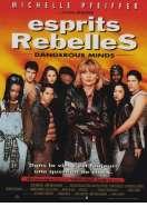 Esprits rebelles, le film