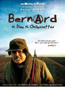 Affiche du film Bernard ni dieu ni chaussettes