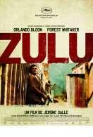 Bande annonce du film Zulu