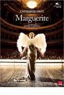 Affiche du film Marguerite