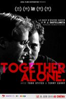 Together Alone, le film