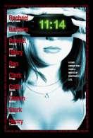 Affiche du film 11h14