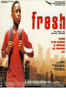 Affiche du film Fresh