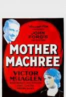 Affiche du film Maman de Mon Coeur