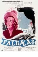 Falbalas, le film