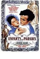Les enfants du Paradis, le film