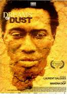 Rêves de poussière, le film