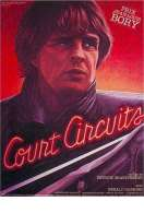 Affiche du film Court-circuits