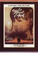 La Femme Enfant, le film