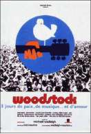 Woodstock, le film