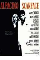 Bande annonce du film Scarface