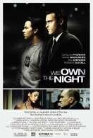 La Nuit nous appartient, le film
