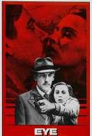 Affiche du film L'arme a l'oeil