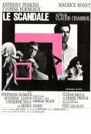 Le Scandale, le film