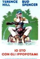 Affiche du film Cul et Chemise