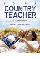 Country Teacher, le film