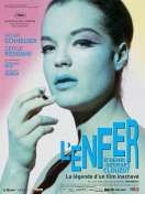 L'Enfer d'Henri-Georges Clouzot, le film