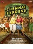 Chennai Express, le film