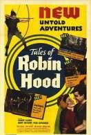 Les Nouveaux Exploits de Robin des Bo, le film