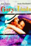 Gary & Linda, le film