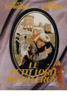 Le petit Lord Fauntleroy, le film