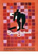 Sainte Jeanne, le film