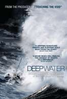 Deep Water, le film