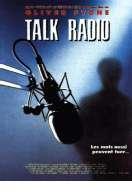 Talk Radio, le film