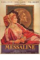 Affiche du film Messaline