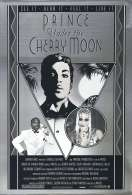 Affiche du film Under the cherrymoon