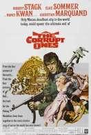 Affiche du film Les Corrompus